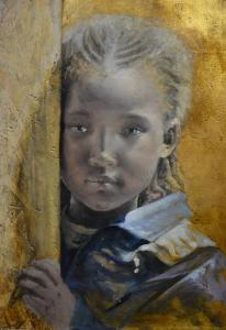 YOUNG GIRL II: Ivano Ruffini